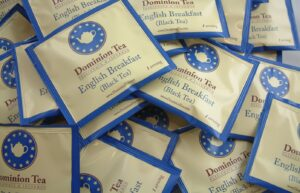 English-Breakfast-Tea-Sachets